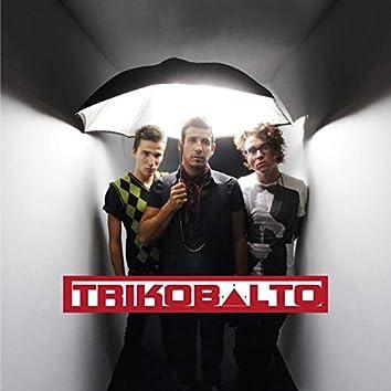 Trikobalto - Maxi