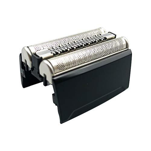 Ersatz-Scherkopf für elektrische Rasierer, kompatibel mit Braun 5 Series 5020S 5030S 5040S 5050S 5070S 5090CC