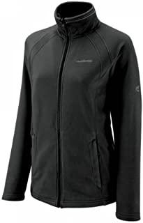 Craghoppers Women's Madigan Inter Jacket