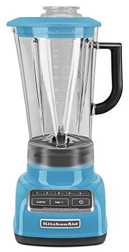Best kitchenaid ice blue appliances review 2021