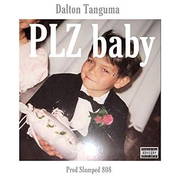 PLZ Baby