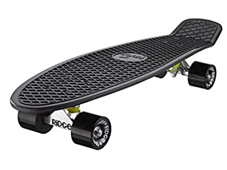 coolest penny boards