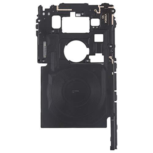 Mobiele telefoon onderdeel werkt zeer goed batterij-achterdeksel met camera en vingerafdruk voor LG 4 lens