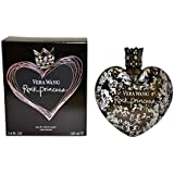 VERA WANG ROCK PRINCESS by Vera Wang EDT SPRAY 3.4 OZ for WOMEN