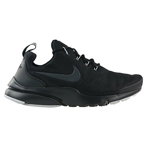 NIKE Presto Fly GS 913966-008, Zapatillas Unisex Adulto