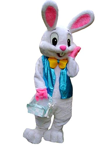 Easter Rabbit Bunny Rabbit Masco...