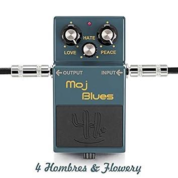 Moj Blues