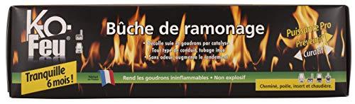 K-OFEU Buche de Ramonage