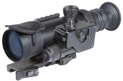 Armasight Vulcan Ghost night vision scope