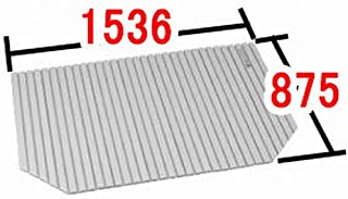 [BL-SC88153(2)-K]LIXIL INAX 風呂フタ 巻きフタ