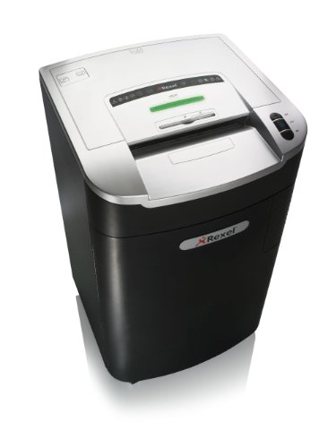 Purchase Rexel Mercury RLM11 Micro Cut Shredder