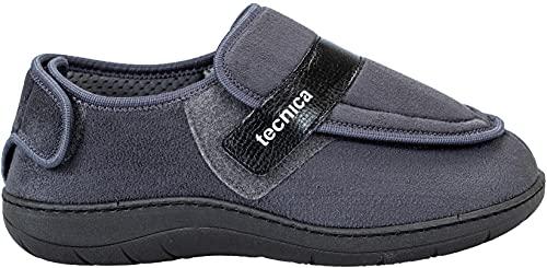 Tecnica 3A (39)
