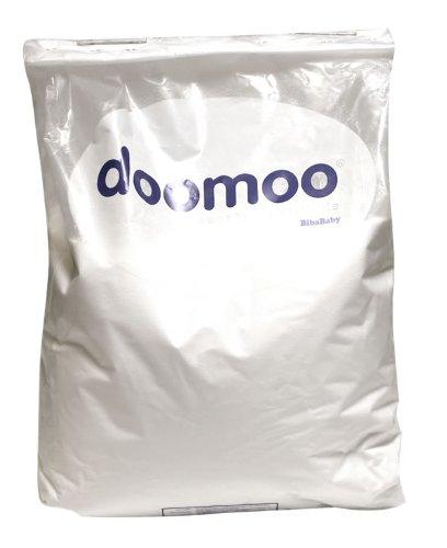 Nachfüllpack für alle Doomo Seats 20 Liter