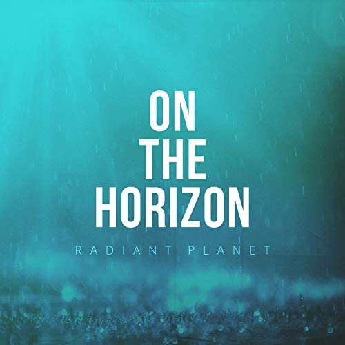 Radiant Planet