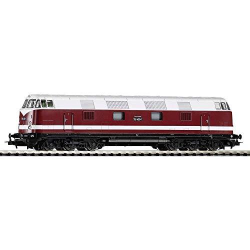 Piko 59580 - Diesellok BR 118.4 DR IV