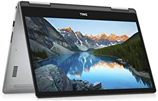 Dell 7380-Fnt56W82C 13.3 inç Dizüstü Bilgisayar Intel Core i7 8 GB 256 GB Intel HD Graphics 620 Windows 10 Home, Siyah