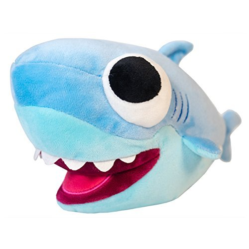 Super Simple Baby Shark Official Plush