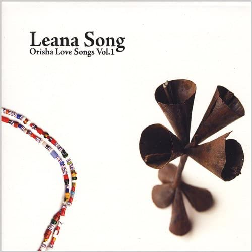 Leana Song