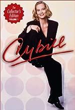 Cybill: The Volume 1