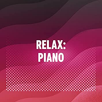Relax: Piano