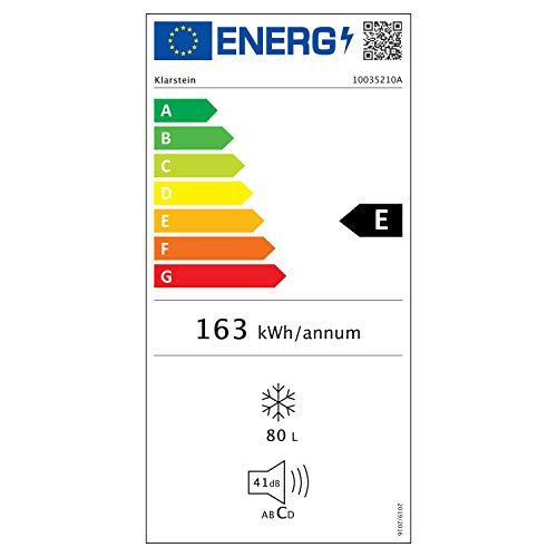 KLARSTEIN CO2-90400-arfi
