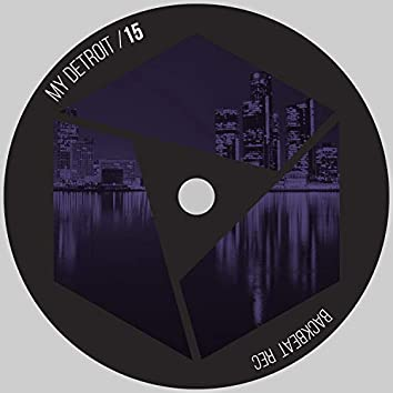 My Detroit 15