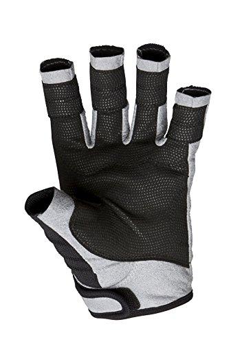 Helly Hansen Men's Gloves Sailing Short