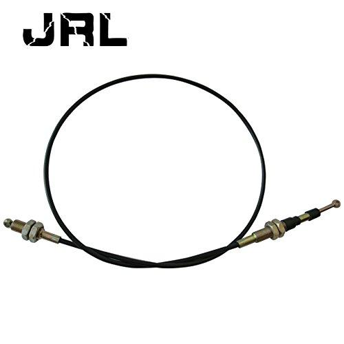 JRL Gear Change Select Kabel Voor Honda 21 Inch Grasmaaier HRU216D 3 Snelheid