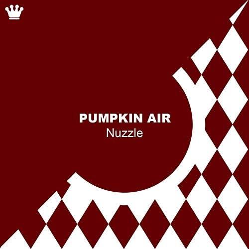 Pumpkin Air