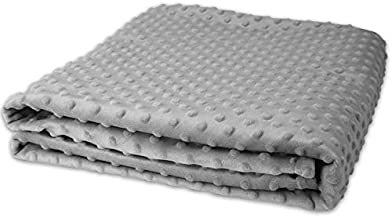 Best weighted blanket shop Reviews