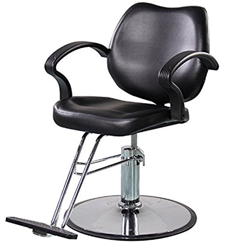 shengyu Hydraulic Barber Chair Salon Cape Shampoo Beauty Spa Equipment