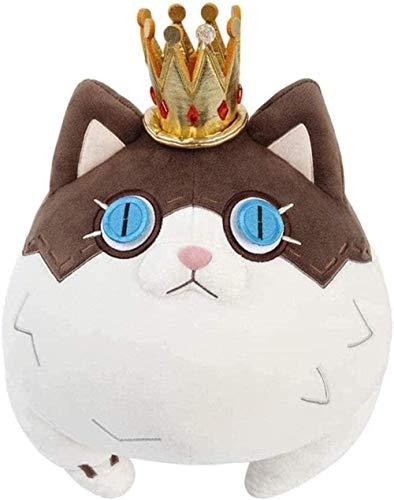 disfraz de gato bebe fabricante NC153