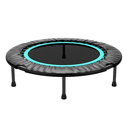 Sale!! Trampoline Xiaomei Adult Fitness Children Indoor and Outdoor Mini, Folding Used in Home, Outd...