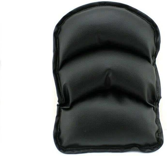 MIOAHD Car Cushion Console Armrest Cover for Fit Protective Box Popular overseas Phoenix Mall