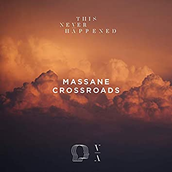 Visage 2 (Crossroads)
