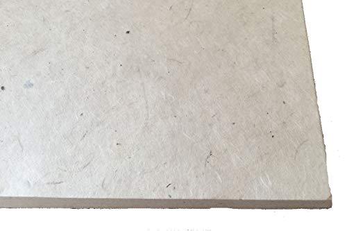 Terrapin Trading Fair Trade Handmade Recycled Lokta Papier A4 30gsm 30 vel
