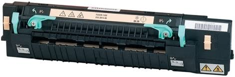 Xerox 016-2014-00 Laser Printer Fuser Kit