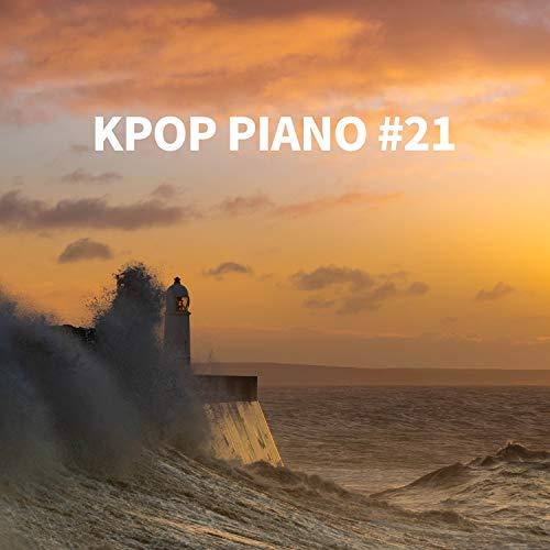 Kpop Piano #21