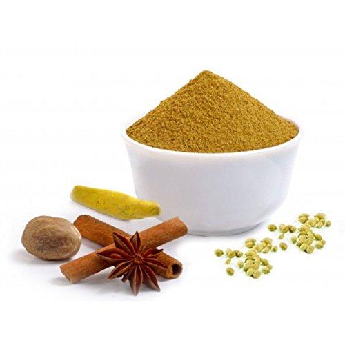SARTAJ(サルタージ) カレーパウダー マイルド 1kg curry powder mild 業務用スパイス ??? ????? ?????