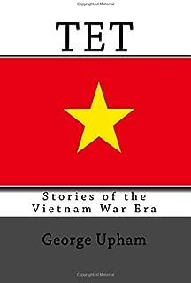 Best vietnam era artillery Reviews