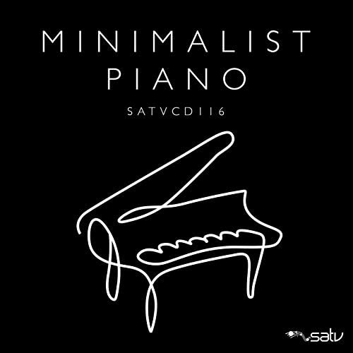 SATV Music