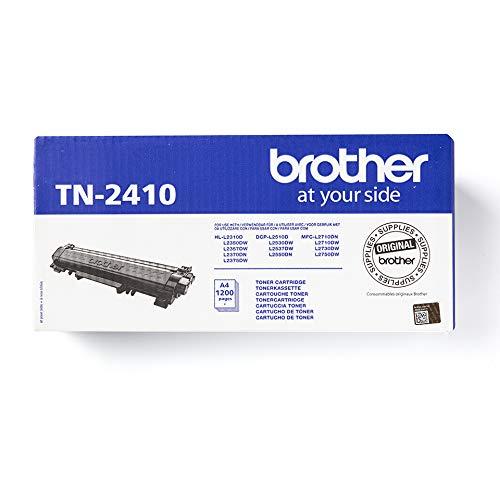 Toner Brother mfc l2710dw