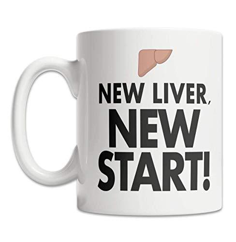 N\A NuevaTazadehígadoTazadecaféparatrasplantedehígadoTazadereemplazodehígadoTazadecirugíadehígado hígado