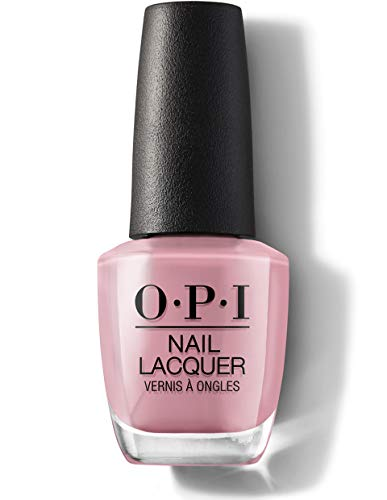 OPI Nail Lacquer Smalto Rice Baby - 15 ml