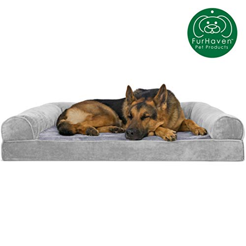 Dog Bed for Extra Large Dogs