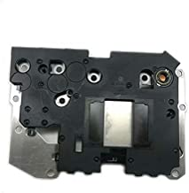Transmission Control Unit Module TCM TCU 0260550023 For Nissan Infiniti 2002 up RE5R05A A5SR1/2