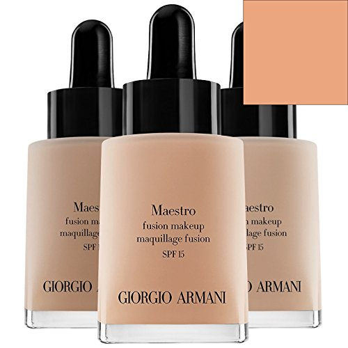 Giorgio Armani Beauty Maestro Fusion Make-Up