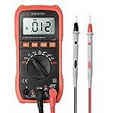 Multimètre Numérique Portable ET580 Multimètre...
