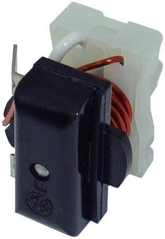 Cornelius 723887 Compressor Start Relay Tecumseh For Cornelius A8661 A8662 A8663 441550