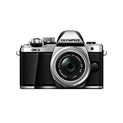 The Best Camera for Travel Photography (+ How to Pick One!)